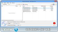 BurnAware Free 6.5 Beta 2 Rus Portable by Invictus