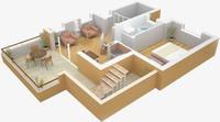 дизайн квартир программа скачать