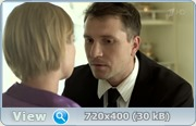 Домработница (2013) SATRip + HDTVRip
