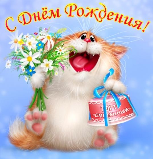 http://images.vfl.ru/ii/1378806847/46a1a97b/3070646.jpg