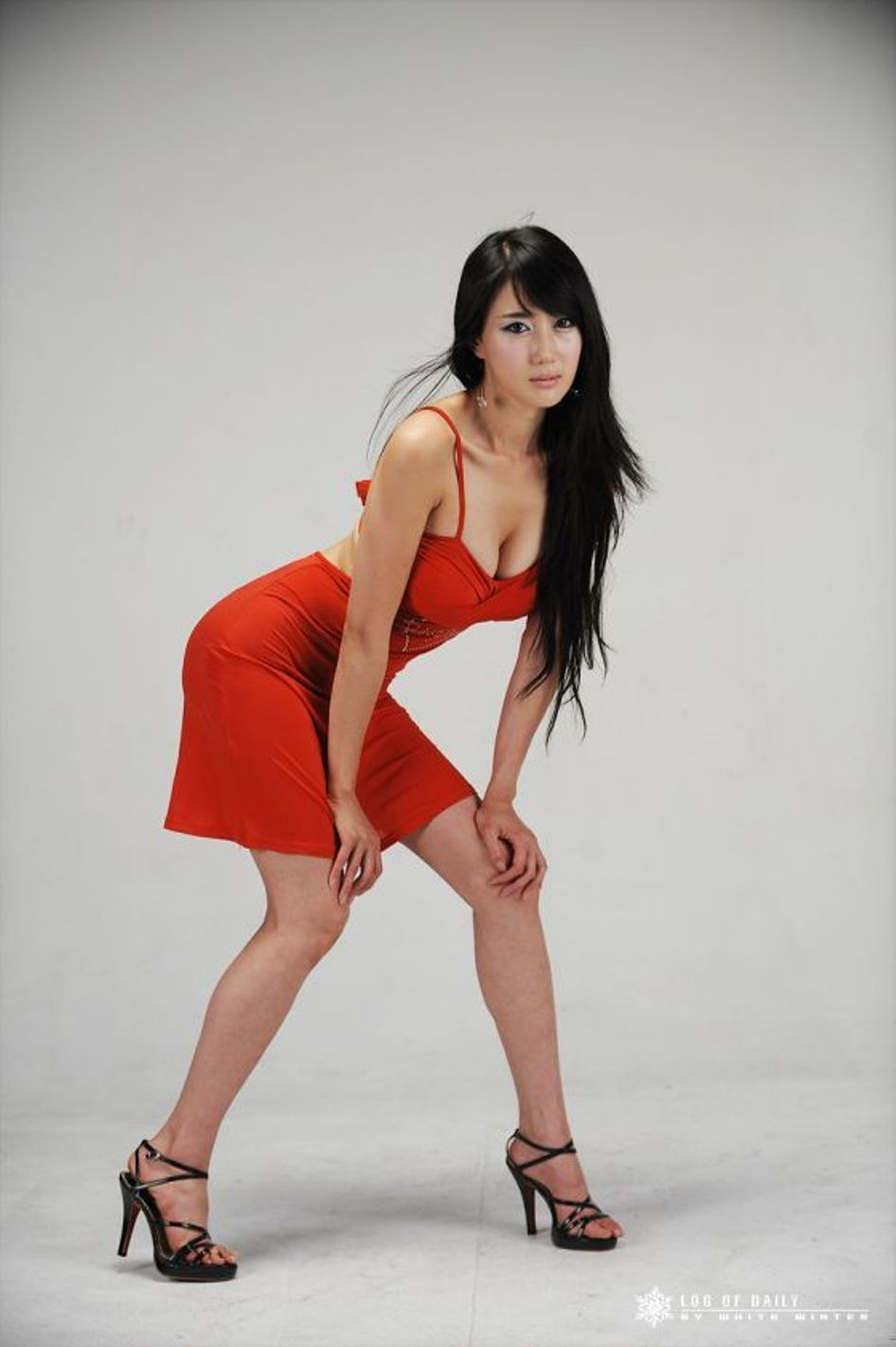 Han chae young hot photos Back Country Tours - ATV Tours, ATV Rentals