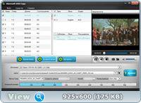 Aiseesoft ProDVD 6.3.80.15163 Rus Portable by Invictus