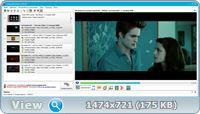 VSO ConvertXtoDVD 5.0.0.78 Beta Rus Portable by Invictus