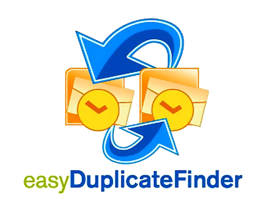 Easy Duplicate Finder v5.12.0.997 Final [2018, MlRus]