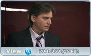 Проверка на любовь (2013) SATRip + HDTVRip