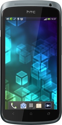 3D Parallax Background v.1.14