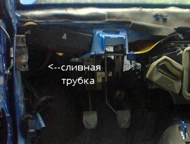 http://images.vfl.ru/ii/1379529251/1a74ec3d/3129538_m.jpg