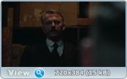 Заточенные кепки - 1 сезон / Peaky Blinders (2013) HDTVRip + HDTV 720p