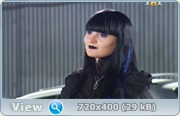 Битва экстрасенсов - 14 сезон (2013) SATRip
