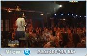 Stand UP Шоу (2013) SATRip