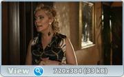 Везучая (2013) HDTVRip + SATRip