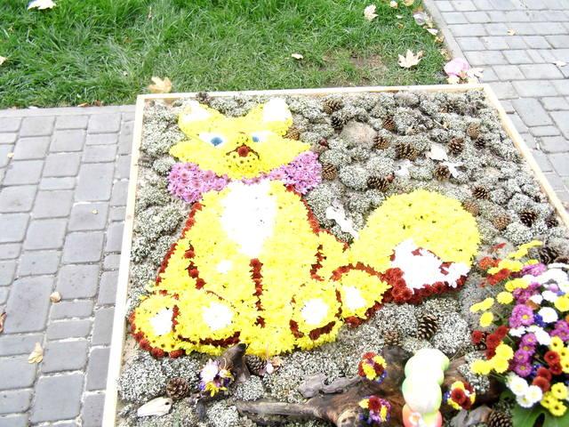 http://images.vfl.ru/ii/1379955716/7803b3f9/3159179_m.jpg