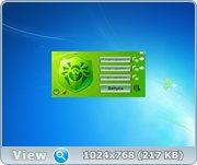 AntiWinBlock 2.5.5 LIVE CD/USB