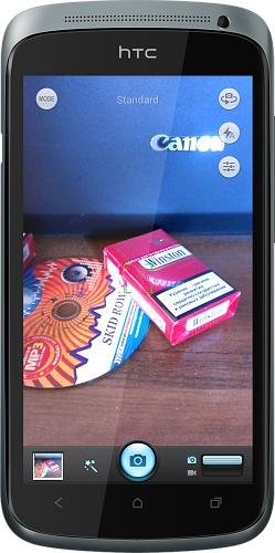 UCam Ultra Camera Pro v.4.0.3.092502