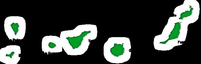Остров La Palma - основное место жительства Дюваля - Страница 2 3185394_m