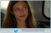 Революция - 2 сезон / Revolution (2013) WEBDL 720+ WEB-DLRip + HDTVRip