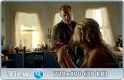 ��������� - 2 ����� / Revolution (2013) WEBDL 720+ WEB-DLRip + HDTVRip