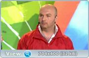 КВН 2013. Летний кубок в Сочи (2013) HDTVRip