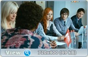 Студия 17 (2013) WEBDLRip + SATRip