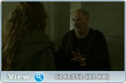 Инквизиция / Inquisitio (2012) HDTVRip + HDTV