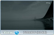 Мост - 2 сезон / Bron / Broen / The Bridge (2013) HDTVRip