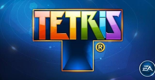 TETRIS� v1.4.03 (2014/RUS/ENG/Android)