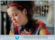 Шурочка (2013) SATRip + WEBRip
