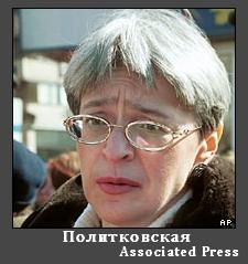 http://images.vfl.ru/ii/1381405775/d38e9117/3270039.jpg