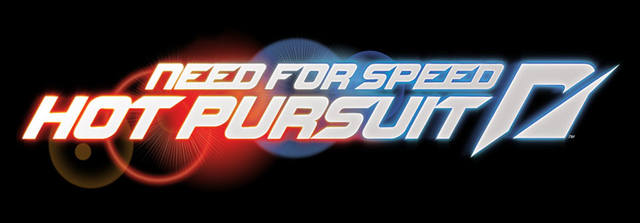 Need for Speed™ Hot Pursuit HD v1.0.89 Unlocked (2015/RUS/ENG/Multi/Android)