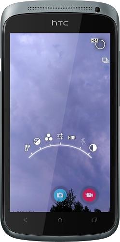 Snap Camera HDR v.3.6.1