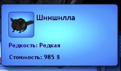 3282253.jpg