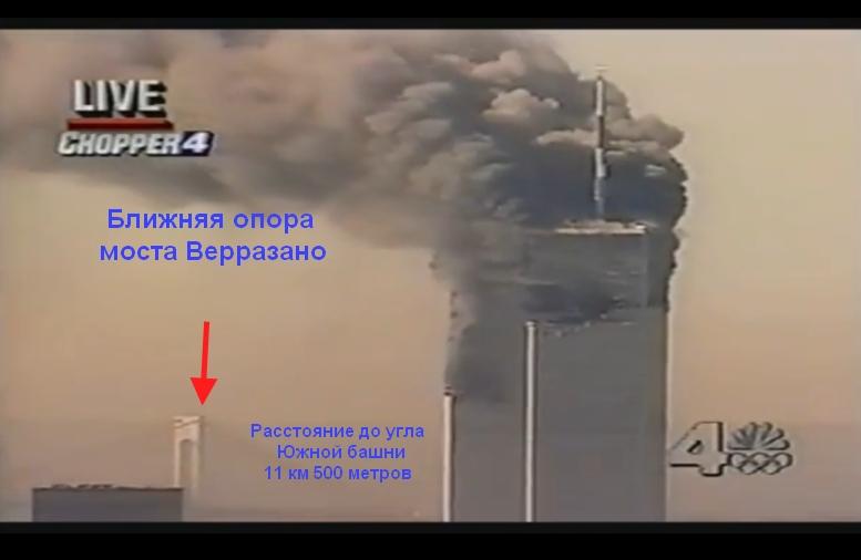 http://images.vfl.ru/ii/1381702600/bf0e3006/3291536.jpg