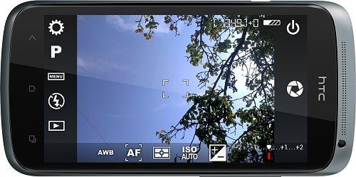Camera FV-5 v.1.54