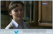 Хозяйка большого города (2013) HDTVRip + SATRip