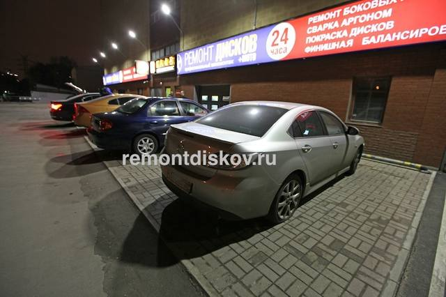 http://images.vfl.ru/ii/1382309840/4fa5ab76/3340894_m.jpg