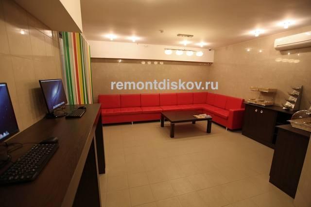 http://images.vfl.ru/ii/1382312511/5f346473/3340933_m.jpg