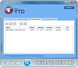 YouTube Video Downloader PRO 4.6.0.3 Rus Portable by Invictus