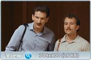 Восьмидесятые  - 3 сезон (2013) SATRip + WEBDLRip