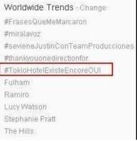 """[INFO] Tokio Hotel en """"trending topic"""" sur Twitter !  - Page 4 3360890_s"""