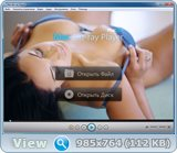 Mac Blu-ray Player 2.8.12.1393 Rus Portable by Invictus
