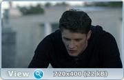 Рейвенсвуд - 1 сезон / Ravenswood (2013) WEB-DLRip +  HDTVRip