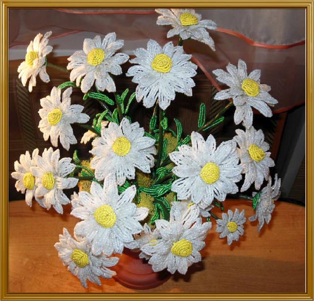http://images.vfl.ru/ii/1382981817/a1b7c140/3396992_m.jpg