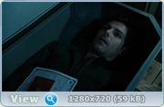 ����� - 3 ����� / Grimm (2013) WEB-DLRip+ WEBDL +HDTVRip