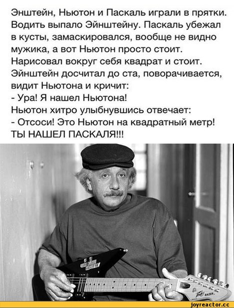 http://images.vfl.ru/ii/1383502838/bfd6d889/3440184.jpg