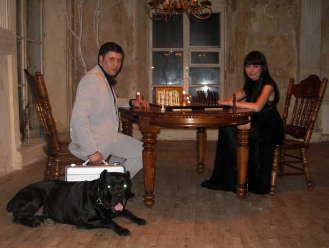 http://images.vfl.ru/ii/1383509727/19963b37/3441152_m.jpg