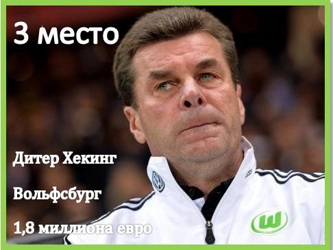сколько зарабатывают диетологи в россии