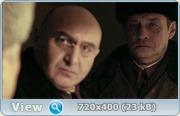 Убить Сталина (2013) WEB-DLRip + SATRip