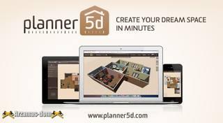 planner5d