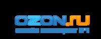 logo 220 87
