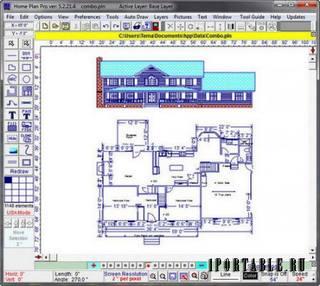Home Plan Pro 5.2.24.2